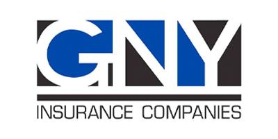 Greater New York Insurance