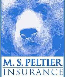 M.S. Peltier Insurance Dedham MA