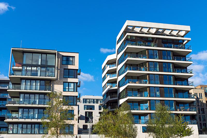 Real Estate Insurance Dedham MA