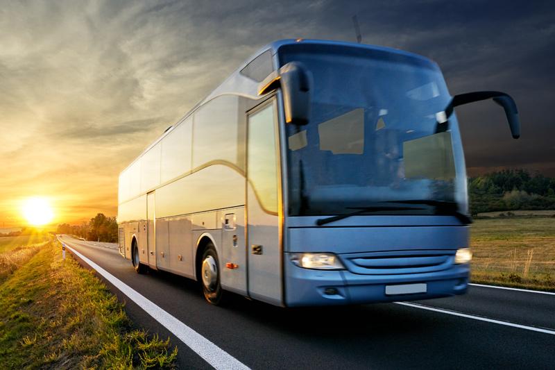 Transportation Insurance Dedham MA