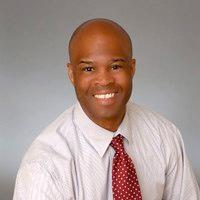 Michael Peltier Dedham MA